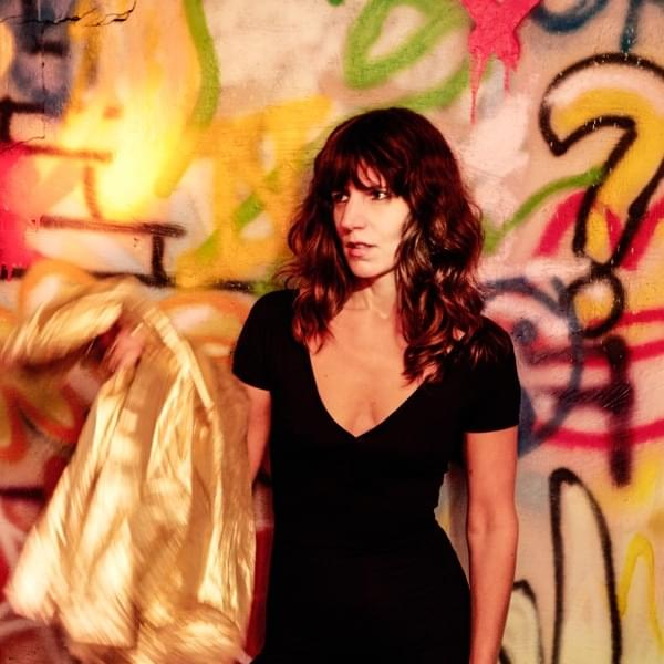 Tickets kaufen für ELEANOR FRIEDBERGER am 07.11.2018